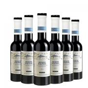 BOUTARIS 博塔利 海琴 干红葡萄酒 187ml*6瓶 *4件