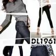 DL1961牛仔裤服饰