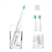 YANDY 严迪 EB01A 电动牙刷 *3件