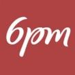 6PM现有夏季清仓促销专场$49.99封顶,收大白菜