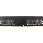 Antec 安钛克 三系列 DDR4 2400频率 8GB 台式机内存