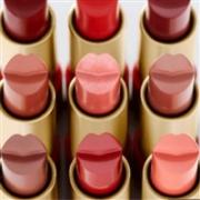 L'Absolu Rouge 与Camila Coelho 联名唇膏