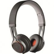 Jabra 捷波朗 REVO Wireless 混音器 头戴式蓝牙耳机