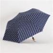 W.P.C紫外线防晒折叠遮阳伞 50cm 275-117 星链图案降至1769日元(约¥110)