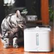 PETKIT 小佩 宠物智能自动饮水机 白色143.1元包邮