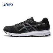 ASICS 亚瑟士 PATRIOT 9 男缓冲跑鞋229元包邮(需用券)
