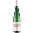 GRAACHER HIMMELREICH 格拉奇·多普斯特主教园 雷司令白葡萄酒 2014 750ml129元,可199-100