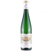 GRAACHER HIMMELREICH 格拉奇·多普斯特主教园 雷司令白葡萄酒 2014 750ml