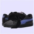 PUMA 彪马 Basket Heart Nylon女款休闲鞋3.1折$24.99,转约252元