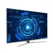 SAMSUNG 三星 UA55MUF70AJXXZ 55英寸 4K液晶电视