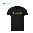 Columbia 哥伦比亚 PM3547 男款圆领短袖T恤109元包邮