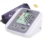 康祝 上臂式 全自动电子血压计