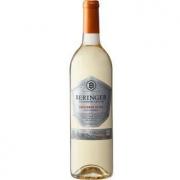 Beringer 贝灵哲 创始者庄园系列 长相思白葡萄酒 750ml *2件