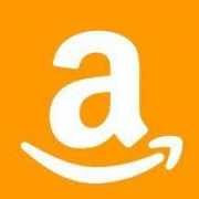亚马逊中国:KINDLE电子书 全场一口价1.99元