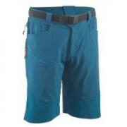 DECATHLON 迪卡侬 QUECHUA MH500 男士速干徒步短裤99.9元包邮