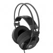 Fühlen 富勒 第九系 H100 头戴式游戏耳机开箱