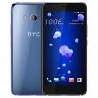 HTC U11 入手半年记 | 分享我的拍照作品和简单使用感受