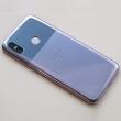 HTC U12 Life 手机揭晓!水漾玻璃大玩金属质感……