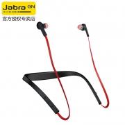Jabra 捷波朗 Halo Smart 智能蓝牙耳机开箱