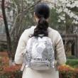 Kipling 凯浦林 K15028 2018新款时尚双肩包