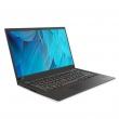 Lenovo 联想ThinkPad X1 Carbon 2018 入手评测
