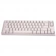 Leopold 利奥博德 FC660M 机械键盘开箱测评