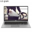 LG Gram 轻薄笔记本电脑简单开箱