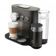 NESPRESSO 奈斯派索 Expert Milk D85 智能胶囊咖啡机开箱