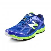 New Balance 860系列跑步鞋开箱晒物