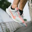Nike 耐克 Zoom Pegasus Turbo 跑步鞋上脚实测