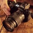 Nikon 尼康 Z7 全画幅无反相机评测