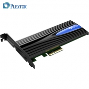 PLEXTOR 浦科特 M8SeY 256G固态硬盘简单开箱与简单测试