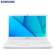 SAMSUNG 三星 3500EM-X01 15.6英寸笔记本电脑开箱