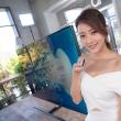 """韩系""""内战"""",Samsung 三星 65Q9F QLED 4K电视入手体验"""