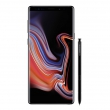 Samsung 三星 GALAXY Note9 8+512GB 智能手机(12期免息/400元以旧换新券/399元购机好礼/50元话费券/免费抽Note9 128G版)
