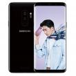 SAMSUNG 三星 Galaxy S9+ 智能手机开箱及简单评测