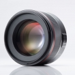 Samyang 三阳 85mm F/1.4 EF 镜头体验分享:最平价轻巧的超大光圈人像镜