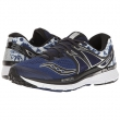 Saucony 圣康尼 Triumph ISO 3 跑步鞋简单开箱分享