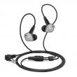 Sennheiser 森海塞尔 IE80 耳机开箱体验