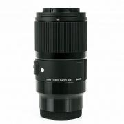 Sigma 适马 70mm f/2.8 DG Macro Art 镜头入手测评