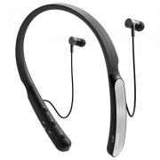 Somic 硕美科 SC1000 无线蓝牙耳机开箱