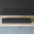 SONY 索尼 HT-S200F 无线蓝牙2.1声道回音壁音响开箱
