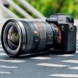 SONY 索尼 ILCE-A7RM3 全画幅微单相机入手评测及样张图赏