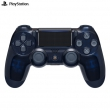 SONY 索尼 PlayStation 4 五亿台纪念限定版游戏手柄