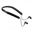 Sony 索尼 WI-1000X 颈挂式无线蓝牙降噪耳机实际体验