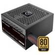 Thermaltake Toughpower GX1 700W 80PLUS 全模组台式机电源开箱
