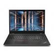 Lenovo 联想 ThinkPad T580 15英寸轻薄本开箱
