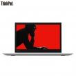 ThinkPad X1 Yoga 翻转笔记本电脑开箱体验