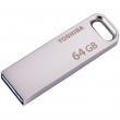 TOSHIBA 东芝 U363 64GB U盘开箱