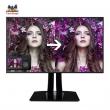 ViewSonic 优派 VP3268 31.5英寸4K显示器开箱